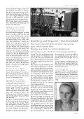 14 Tage Badenweiler - Seite 7