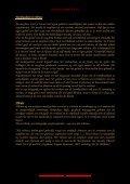 Embouchure - Manon Vermeer - Page 4