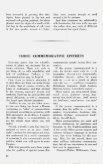 Bulletin - Spring 1978 - North American Rock Garden Society - Page 6