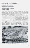 Bulletin - Spring 1978 - North American Rock Garden Society - Page 7