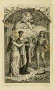 Shakespeare's dramatische werke - Page 6
