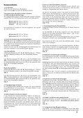 F GB D E I Bauanleitung 4 -9 Notice de construction 10-15 Building ... - Page 5