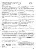 F GB D E I Bauanleitung 4 -9 Notice de construction 10-15 Building ... - Page 7