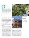 Praiseworthy Portland - Page 3