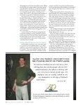 Praiseworthy Portland - Page 5