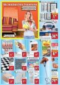 (0991) 2 50 11-90 Fax: (0991) 2 50 11-89 www.profi-markmiller.de - Seite 4