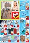 (0991) 2 50 11-90 Fax: (0991) 2 50 11-89 www.profi-markmiller.de - Seite 6