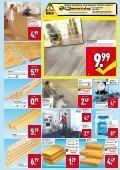 (0991) 2 50 11-90 Fax: (0991) 2 50 11-89 www.profi-markmiller.de - Seite 7