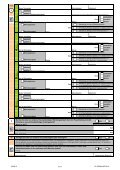 2013-51.500540-WoG-Antrag - MZ 04.2013 - Landeshauptstadt ... - Page 4