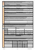 2013-51.500540-WoG-Antrag - MZ 04.2013 - Landeshauptstadt ... - Page 5
