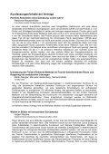 Programm (PDF) - Deutsche Gesellschaft für Akustik eV - Page 3