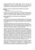Programm (PDF) - Deutsche Gesellschaft für Akustik eV - Page 4