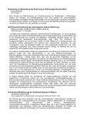 Programm (PDF) - Deutsche Gesellschaft für Akustik eV - Page 5