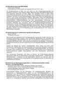 Programm (PDF) - Deutsche Gesellschaft für Akustik eV - Page 6