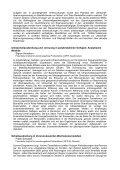 Programm (PDF) - Deutsche Gesellschaft für Akustik eV - Page 7