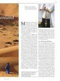 Heilung aus dem Morg enland - Seite 2