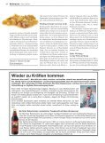 Heilung aus dem Morg enland - Seite 3