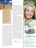 Heilung aus dem Morg enland - Seite 4
