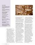 Télécharger - Page 6