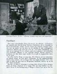 filmprogram pdf - Page 4