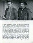 filmprogram pdf - Page 5
