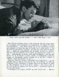 filmprogram pdf - Page 6