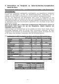 Basisdaten_Nationalpark.pdf157.36 KB - Hohe Tauern - Page 2