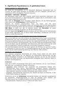 Basisdaten_Nationalpark.pdf157.36 KB - Hohe Tauern - Page 3