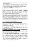 Basisdaten_Nationalpark.pdf157.36 KB - Hohe Tauern - Page 4