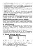 Basisdaten_Nationalpark.pdf157.36 KB - Hohe Tauern - Page 5