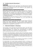 Basisdaten_Nationalpark.pdf157.36 KB - Hohe Tauern - Page 7