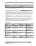 Clodronate - BC Cancer Agency - Page 3