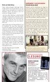 11. bis 17. November - Thalia Kino - Page 2