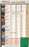 11. bis 17. November - Thalia Kino - Page 3