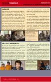 11. bis 17. November - Thalia Kino - Page 4