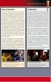 11. bis 17. November - Thalia Kino - Page 5