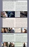 11. bis 17. November - Thalia Kino - Page 6