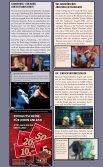 11. bis 17. November - Thalia Kino - Page 7