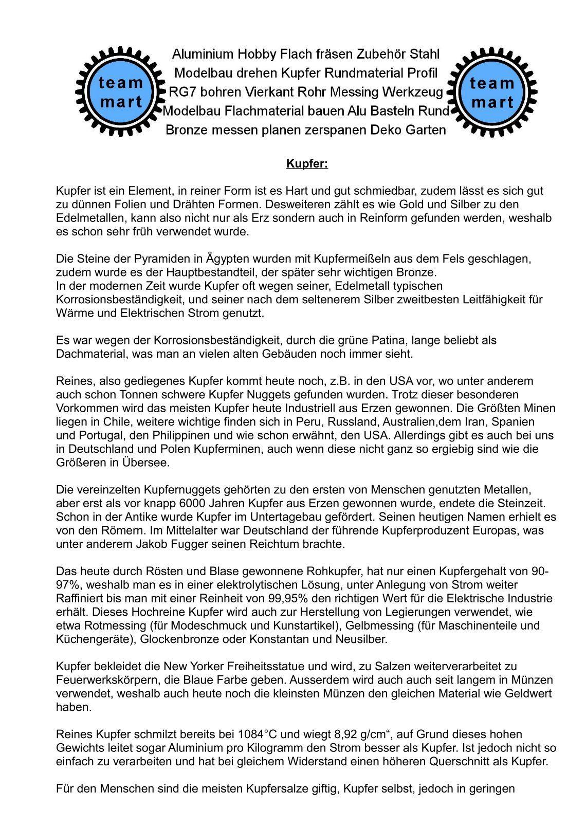 Wunderbar Rost Elektrische Drähte Ideen - Schaltplan Serie Circuit ...
