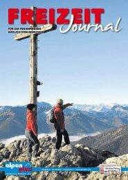 Sommerausgabe 10.05.13 (PDF) - Alpen Plus