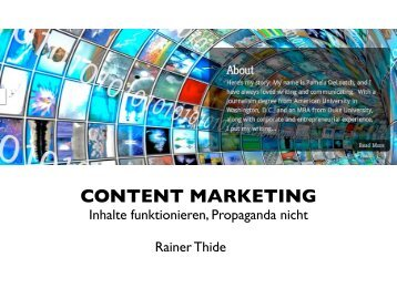 02 Was ist Content Marketing?