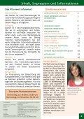 Gemeindebrief Oktober und November 2011 - Kirchspiel ... - Page 3