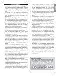 Download Anleitung DE/FR (PDF) - Hobbico - Seite 3