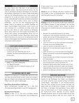 Download Anleitung DE/FR (PDF) - Hobbico - Seite 5