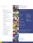 Jahresbericht 2013 ansehen - BONO Direkthilfe eV - Page 2