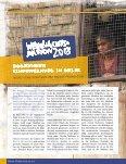 Jahresbericht 2013 ansehen - BONO Direkthilfe eV - Page 4