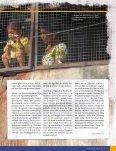 Jahresbericht 2013 ansehen - BONO Direkthilfe eV - Page 5