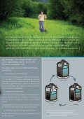 Prospekt AQUATO ® STABI−KOM - Kläranlagen-Vergleich - Seite 5