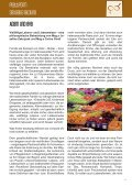 schrift.verkehr - Plattform sexuelle Bildung - Seite 4