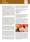 schrift.verkehr - Plattform sexuelle Bildung - Seite 5